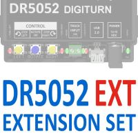 DR5052EXT